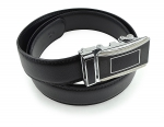 247INC-BELT-D14-BLK
