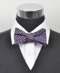 SL-FBS3609-Lavender