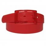 SL-J003-Red
