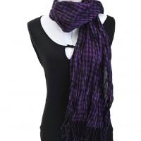 SL-LS2796-Purple