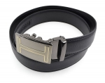247INC-BELT-D8-BLK