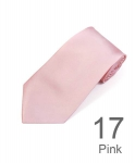 SL-SS1301-Pink