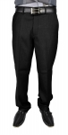 TM-88DP-PANTS-BLK-38x30