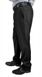TM-97DP-PANTS-BLK-30x32