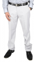 TM-97DP-PANTS-WHT-32x30