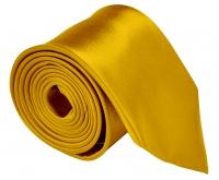 TO-P-Tie35-GoldenYellow