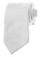 TO-P-Tie35-White