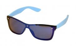 TT-SNGU-IN4044-Blue