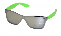 TT-SNGU-IN4044-Green