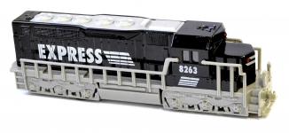 TW-9934D-Express