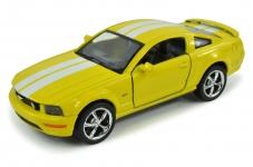 TW-KT5091DF-Yellow