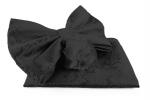 UM-BOWTIE-MTBH-BlackPaisley