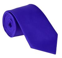 UM-Tie35-Blue