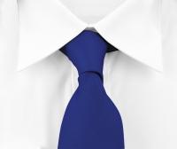 UM-Tie35-RoyalBlue