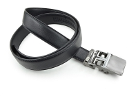 247INC-BELT-DS7859-BLK
