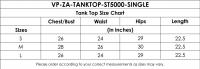 ZA-TnTop-ST-5000-DPPCH-M