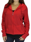 AB-HOOD-8447-RED/S