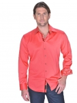 MDR-TM-SHIRT-MEN-770L-SOR-615-2XL