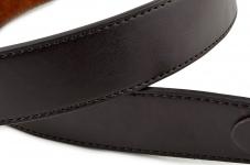 BB-Belt-6615-Brown/Large
