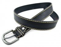 BB-Belt-8100-Black/Large