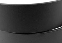 BB-Belt-9008-Black/XL