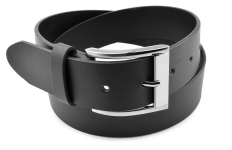 BB-Belt-9008-Black/XL