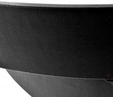 BB-Belt-9902-Black/Large