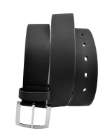 BB-Belt-9902-Black/Large