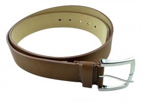 BB-Belt-9902-Brown/Large