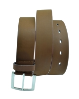 BB-Belt-9902-Brown/Large