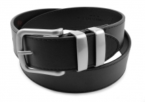 BB-Belt-9926-Black/Large