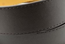 BB-Belt-9926-Brown/Large