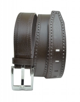 BB-Belt-9953-Brown/Small