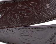 BB-Belt-9960-Brown/Large
