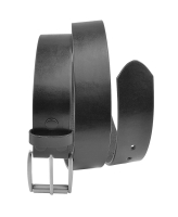 BB-Belt-B5089-Black/Large
