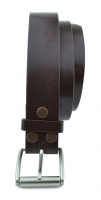 BB-Belt-B5089-Brown/XL