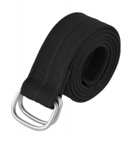 BBT-BELT-6032-Black