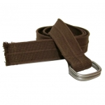 BBT-BELT-6032-Brown