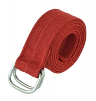 BBT-BELT-6032-Red