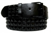 BBT-BELT-7003-Black/L