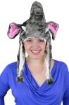 BD-HATS-POM-Elephant