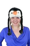 BD-HATS-POM-Penguin