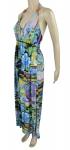 MW-Dress640445-BLU/M