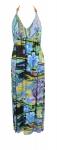 MW-Dress640445-BLU/L