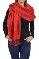 NYW-SL-HPP1001-RED