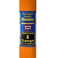 MT-Sham1