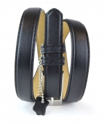 GK-Belt-LBU250-Black-S