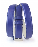 GK-Belt-LBU250-Blue-S