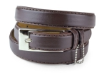 GK-Belt-LBU250-Brown-M