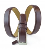 GK-Belt-LBU250-Brown-M